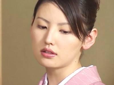 デジタルリマスター 教えてティーチャー&OLのお姉さん 北原多香子