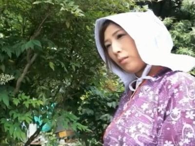 昭和人妻キネマ館 夜●いされる農家の嫁