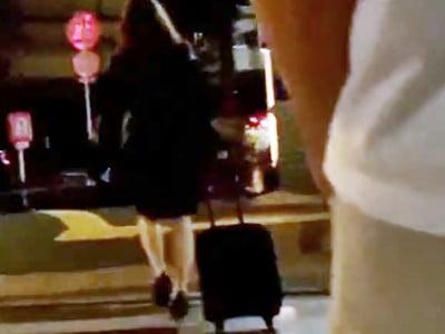 出張先のホテルで襲われた新人OL押し込みレ●プ映像