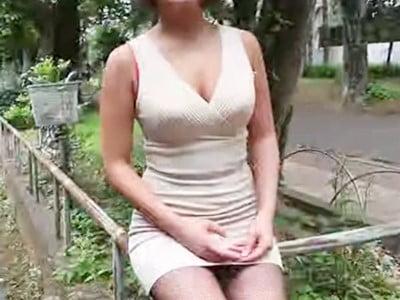 通りすがりのAV女優 14 ココロココニアラズ編