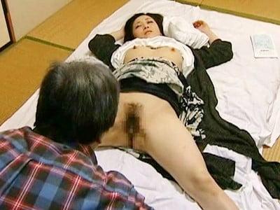 歪んだ性本能 男はソレをやってみたい!眠らせた女を●す!