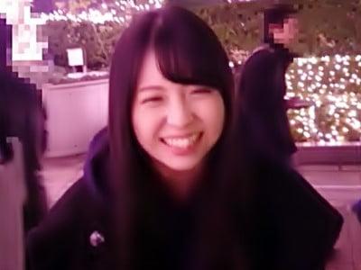 【乱交スマホ動画】大好きな彼女はヤリサーの姫だった!
