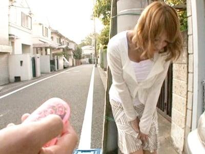 上北沢、新婚ララバイ。 明日花キララ
