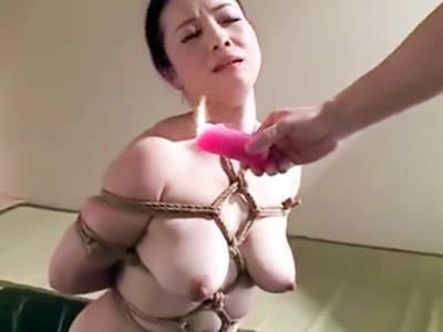 初SMドキュメンタリー 大沢涼子 南澤ゆりえ 佐倉ひなの