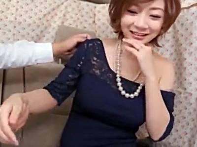 HOTENTERTAINMENT 熟女インターネット動画販売ランキングTOP15! 4時間デラックス2