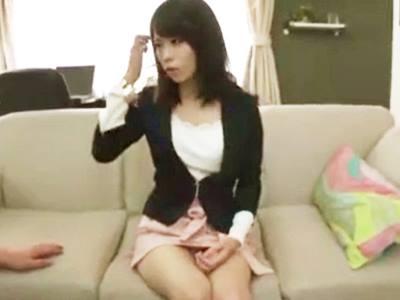 プライド激高人妻の高慢マ○コをチ○ポで屈服させて最高射精でスッキリするビデオ12人4時間