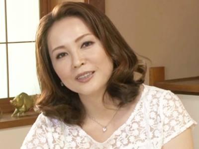 初撮り人妻ドキュメント 国生亜弥