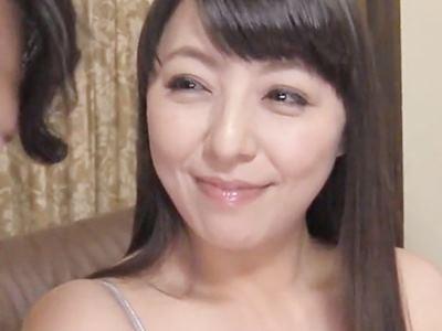 お義母さん、にょ女房よりずっといいよ… 村上涼子
