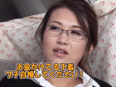 人妻ナンパ中出しイカセ 8時間SUPER DX6