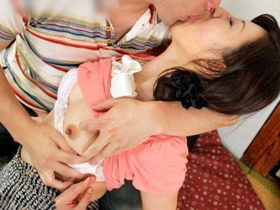 妻の入院 通い義母 生稲さゆり