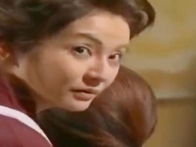 昭和 女は男の性の慰み者/はかなく哀しく美しく